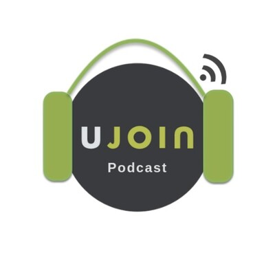 Ujoin Podcast -- Stories From Grassroots Advocates