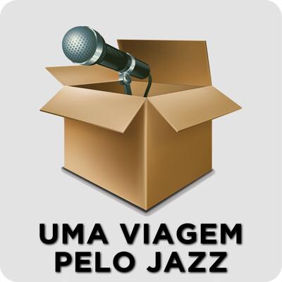 Uma Viagem Pelo Jazz – Rádio Online PUC Minas