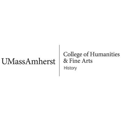 UMass Amherst History Department