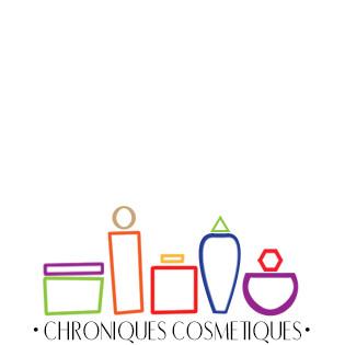 Chroniques Cosmétiques