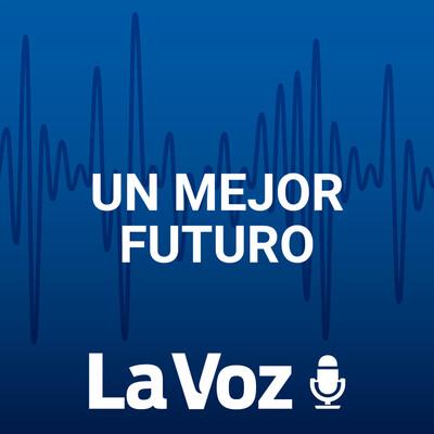Un mejor futuro
