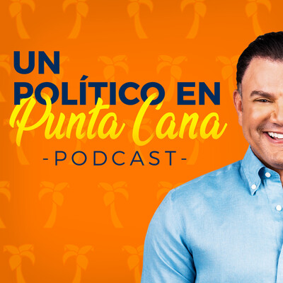 Un Politico en Punta Cana