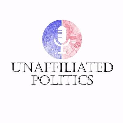 Unaffiliated Politics