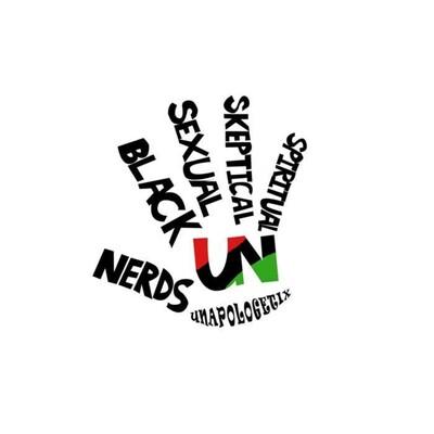 Unapologetics Podcast