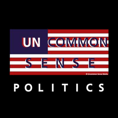Uncommon Sense Politics