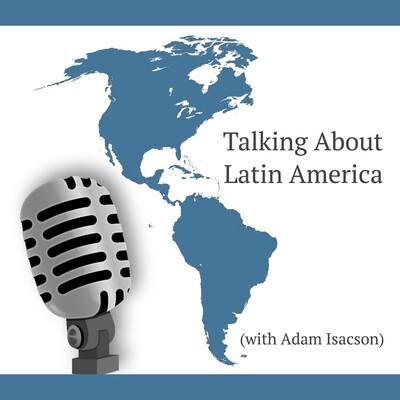 Talking About Latin America