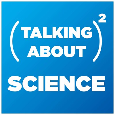 Talking About Talking About Science
