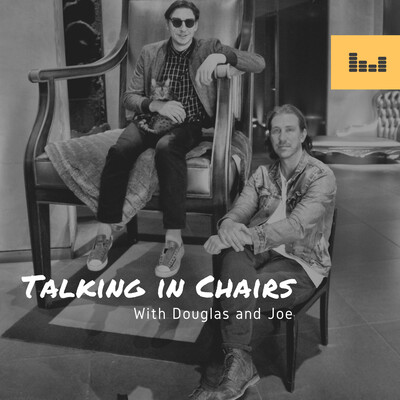 Talking in Chairs