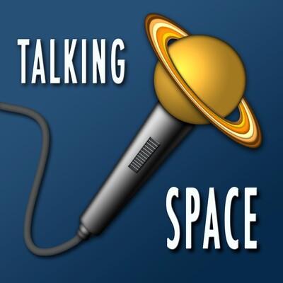 Episode 1202: Suborbital, Orbital, and Interplanetary