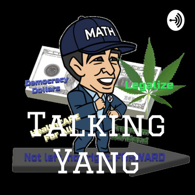 Talking Yang