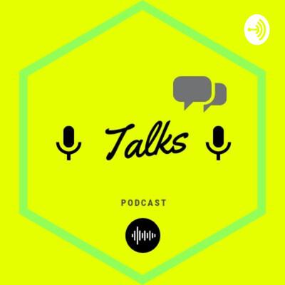 Talks