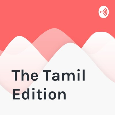 The Tamil Edition