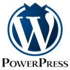 The Tara Lake Podcast