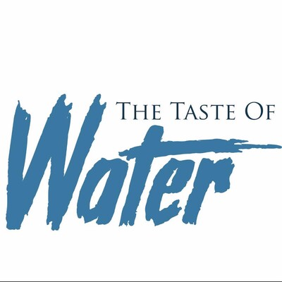 The Taste of Water Podcast