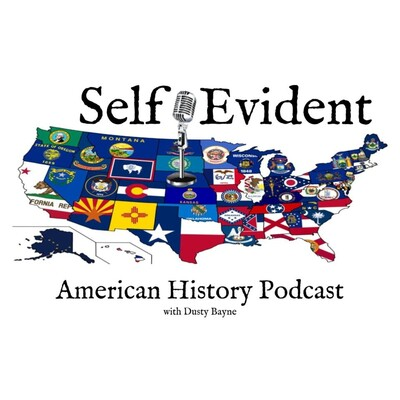 Self-Evident: American History