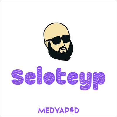 Seloteyp
