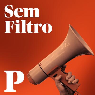 Sem Filtro
