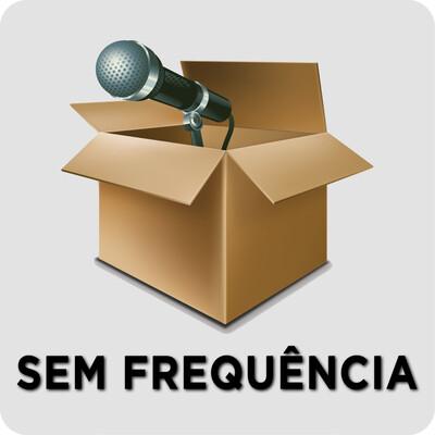 Sem Frequência – Rádio Online PUC Minas