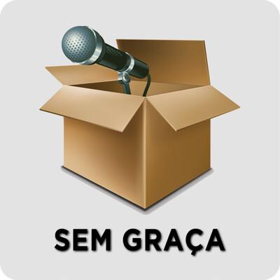 Sem Graça – Rádio Online PUC Minas