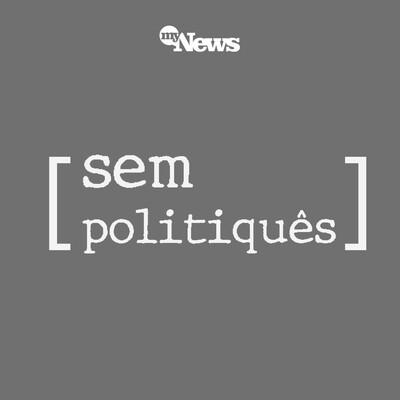 Sem Politiquês