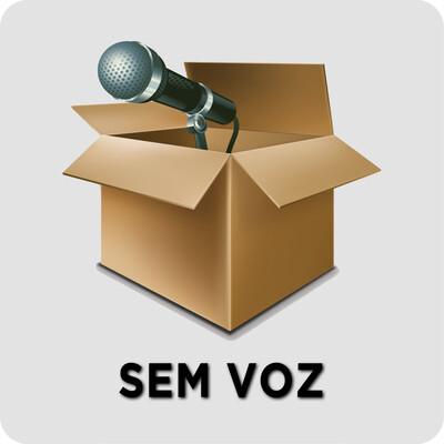 Sem Voz – Rádio Online PUC Minas