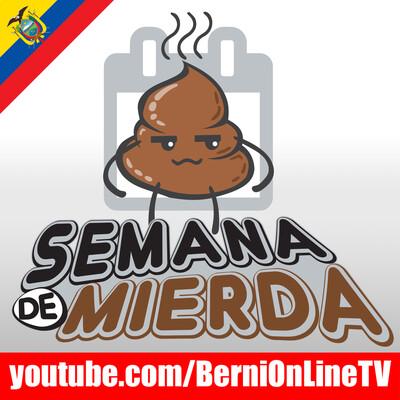 SEMANA DE MIERDA 022 (09-03-20)