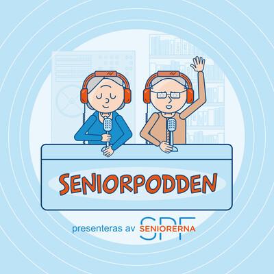 Seniorpodden