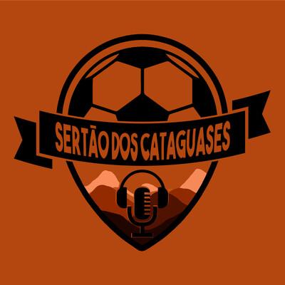Sertão dos Cataguases