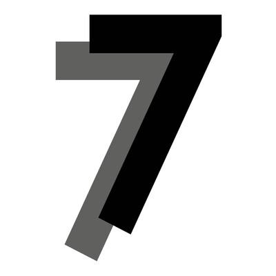 Seven on Seven
