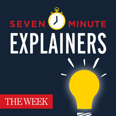 Seven-Minute Explainers
