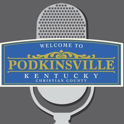 Podkinsville