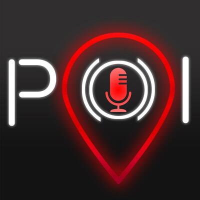 Point Of Interest - Der Polit-Podcast