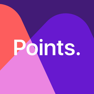 Points.