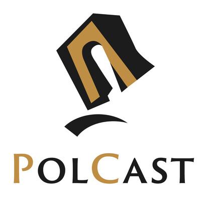 PolCast - a Political Capital podcastja