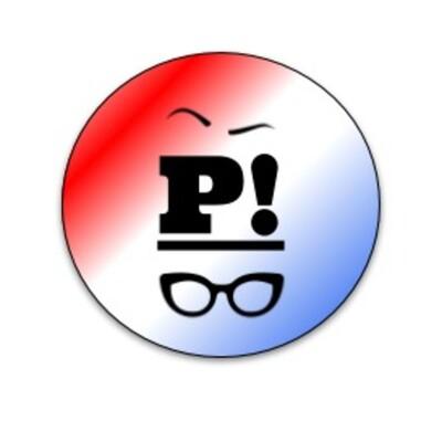 Polid!cks