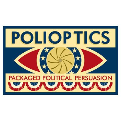 Polioptics