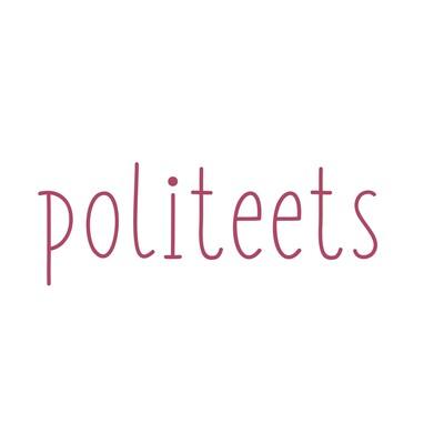 Politeets
