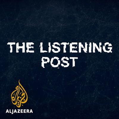 The Listening Post
