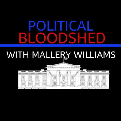POLITICAL BLOODSHED