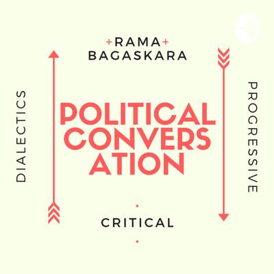 Political Conversation