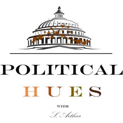 Political Hues
