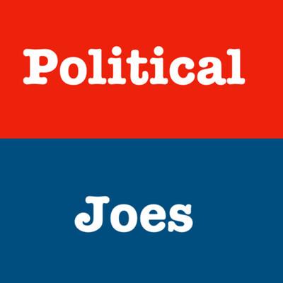 Political Joes