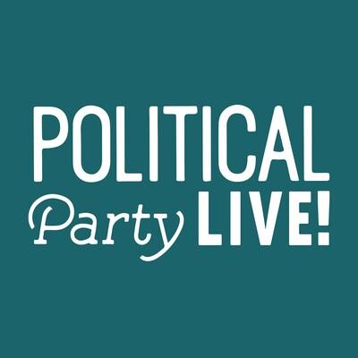 Political Party Live