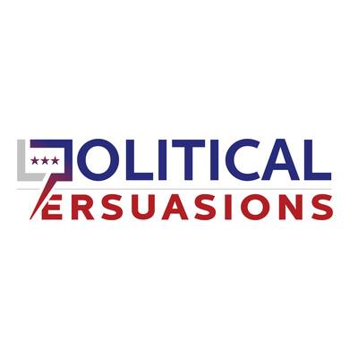 Political Persuasions