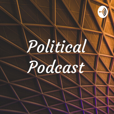 Political Podcast