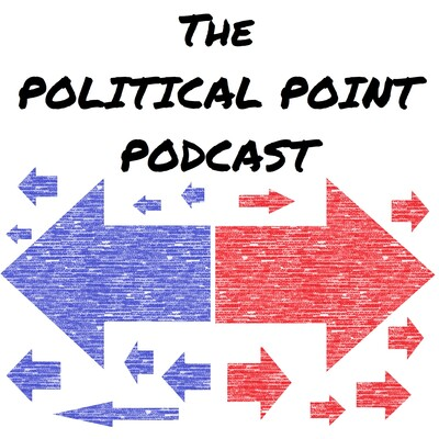 Political Point Podcast