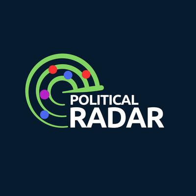 Political Radar