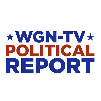 Political Report