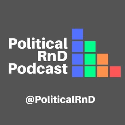Political RnD Podcast