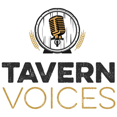Tavern Voices